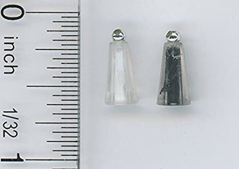 1:12 Miniature Kitchen Utensil Holder 4 Loose Utensils Silver Cookware Dollhouse