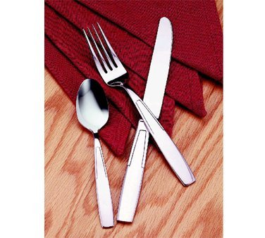 Quantum Iced Tea - World Tableware Inc Wti 989-021 Quantum Iced Tea Spoon (36) WTI 989-021