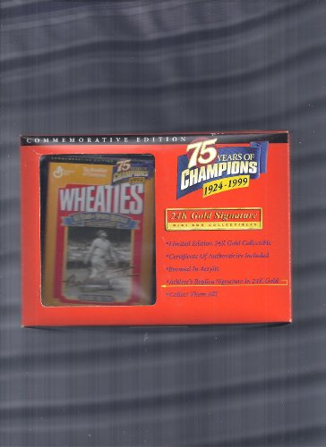 wheaties-75th-24k-gold-signature-mini-box-collectible-babe-ruth