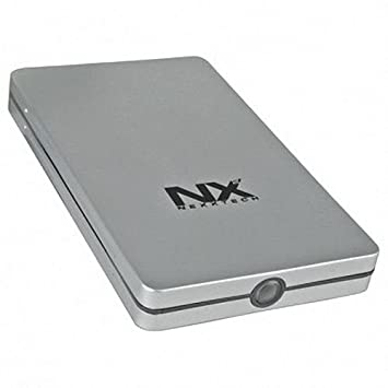 NEXXTECH NX2 DRIVER PC