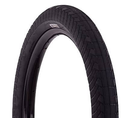 Premium Products CK (Chad Kerley) BMX Tire 20 x 2.20 Black