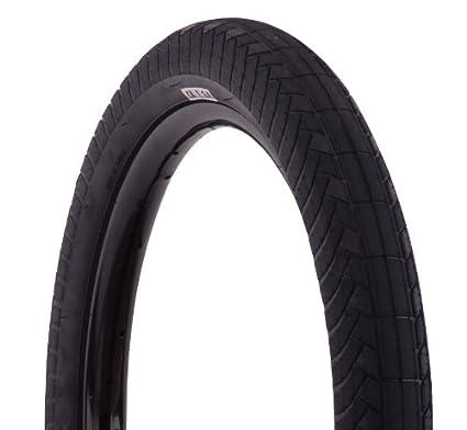 Premium Products CK (Chad Kerley) BMX Tire 20 x 2.20 Black
