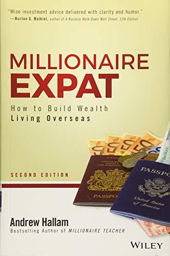 andrew hallam millionaire expat how to build wealth living overseas