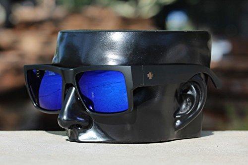 33b63a20119 Polarized Ikon Iridium Replacement Lenses for Spy Cyrus Sunglasses -  Multiple Options