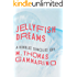 Jellyfish Dreams (Kindle Single)
