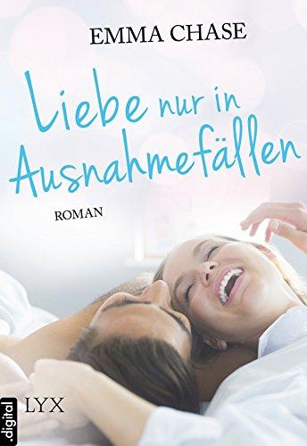 Liebe nur in Ausnahmefällen (Tangled 3) (German Edition)