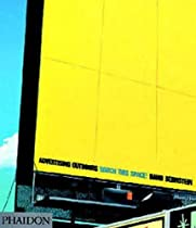 Advertising Outdoors: Watch This Space!