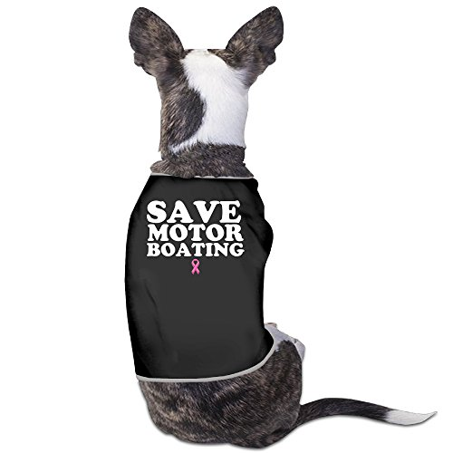 personality-doga-jackets-save-motor-boating-dog-clothesdog-sweaters