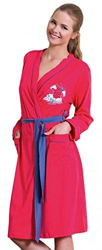 Happy Maternity Nightie Pyjamas SEPARATELY product image