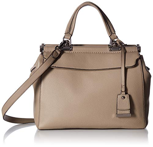 Satchel Vince Tranquility Vince Carla Camuto Camuto Carla YqX0Egn