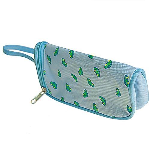 Juego de 4 piezas bolso de mano multifuncional Mummy y cambiador para pañales pañal para bolso cambiador diseño de bebé---Carcasa de para el coche-diseño de patrón de tela