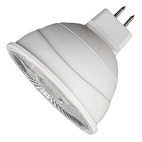 USHIO 7 W UPHORIA Pro LED mr16 nfl25 2700 K電球 B07BH456T9