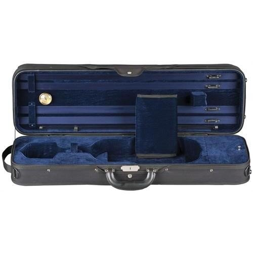 heritage-deluxe-challenger-violin-case-black-exterior-with-blue-interior