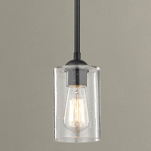 Design Classic Pendant Light in US - 2