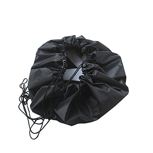 Wincom Dishman Water Sports WD Nylon 90cm Surfing Wetsuit Diving Suit Change Bag Mat Waterproof Bag Carry Pack Pouch by Wincom Dishman (Image #6)