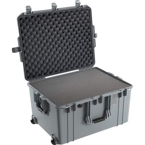 1637 Air Case (Silver) [並行輸入品] B07QWQTRHL