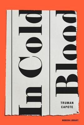 In Cold Blood by Truman Capote published by Random House (2002) ebook