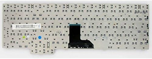 ShineBear 100 Pieces//lot 100/% Original New Laptop AC DC Power Jack for Asus VivoBook UX21A UX42 UX52VS UX31V U38D UX32 UX32A UX32V UX32VD Cable Length: 1cm