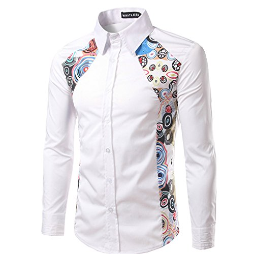 mens-shirthaoricu-autumn-winter-mens-fashion-elegant-printing-long-sleeved-t-shirt-blouse-for-work-l