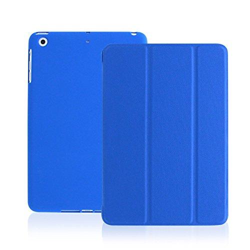 Blue 1 Case - 1