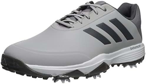 9a4daec06cf0b Mua adidas energy bounce 2 trên Amazon Mỹ chính hãng giá rẻ