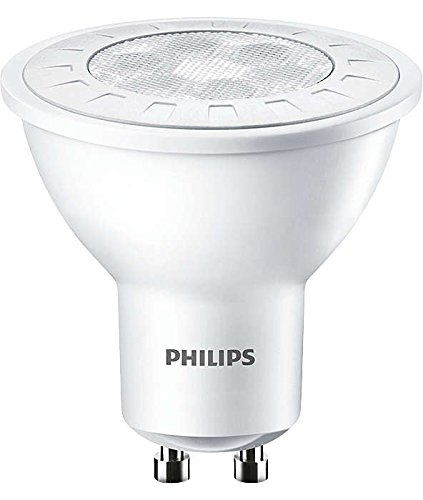 Philips CorePro energy-saving lamp 6,5 W GU10 A+ - Lámpara ...