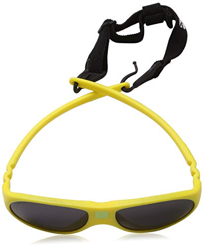 Jokala 2 ET Años 4 Color Sol Crema Amarillo de Ki LA Gafas LA AfxPzSt