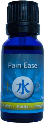 Rocky-Mountain-Oils-Pain-Ease