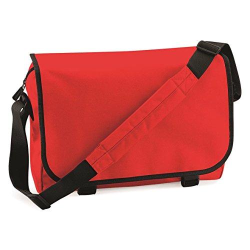 Messenger Bag Sac Base Grey Graphite 8UOfU6nq