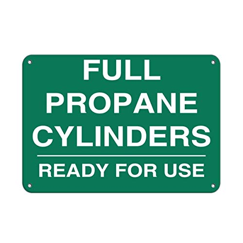 Top 10 recommendation propane use hazard flammable