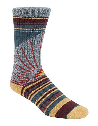 Stance Mens Arecibo Classic Socks