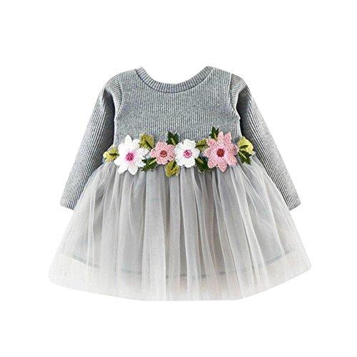 0 3 baby dresses - 9
