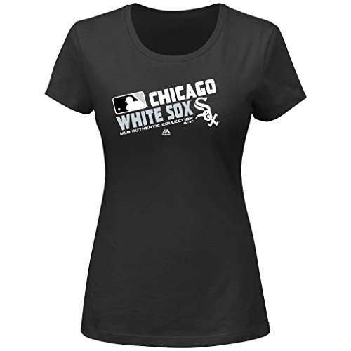 Womens Authentic Collection Choice T Shirt product image