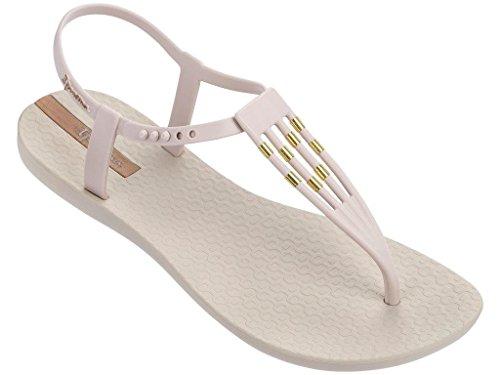 Ipanema Damensandalen, Damenzehentrenner Premium Sunray Sandal 82309 beige (20354)