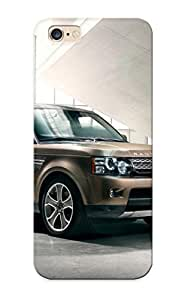 Afc4c732072 Tough Iphone 6 Plus Case Cover/ Case For Iphone 6 Plus(range Rover Sport ) / New Year's Day's Gift
