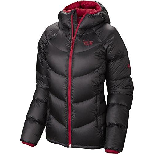 mountain-hardwear-womens-kelvinator-hooded-jacket-graphite-bright-rose-x-small