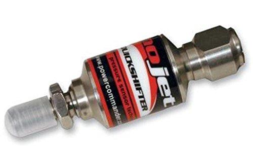 jet engine - 8