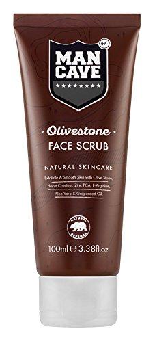 mancave-olive-stone-face-scrub