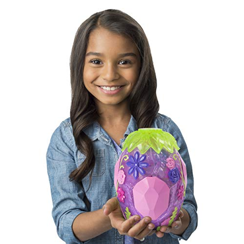 Buy place to find hatchimals