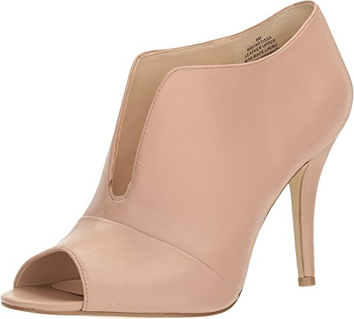 Nine West Women's Artissa Medium Taupe Shoe