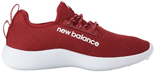 Shoe v1 Recovery New Balance Men's Transition NB Maroon Lacrosse ttq0I