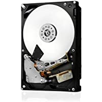 HGST Ultrastar 7K6000 HUS726060ALE610 6 TB 3.5 Internal Hard Drive