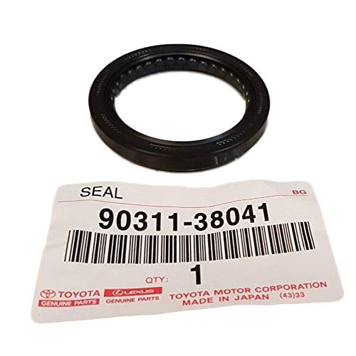 Best Automatic Transmission Seals