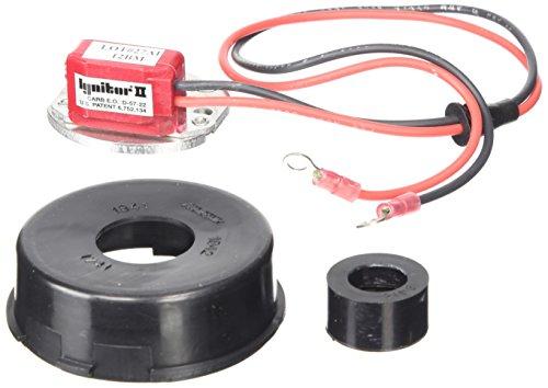 (Pertronix 91942 Ignitor II Adaptive Dwell Control for Mitsubishi 4 Cylinder)