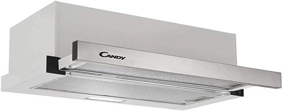 CBT6130/3X: Amazon.es: Grandes electrodomésticos