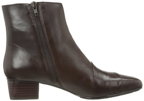 Everybody Tmoro Bootie Women's Women's Everybody Omni qwF17agq