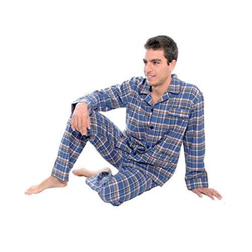 Pijama pettrus Viella