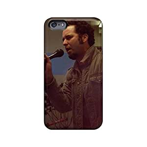 Case Cover For HTC One M7 Imx2394CHrk Allow Personal Design Realistic Breaking Benjamin Pictures Protective Hard Phone Cover -KellyLast