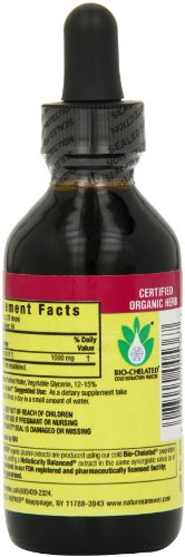 Nature's Answer Root, 2 fl