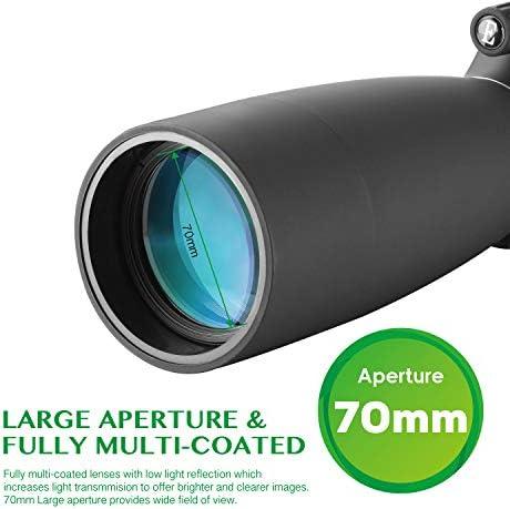 neoprene-ZFR-protezione caccia obiettivo cannocchiale guscio protettivo Obiettivo cannocchiale protezione